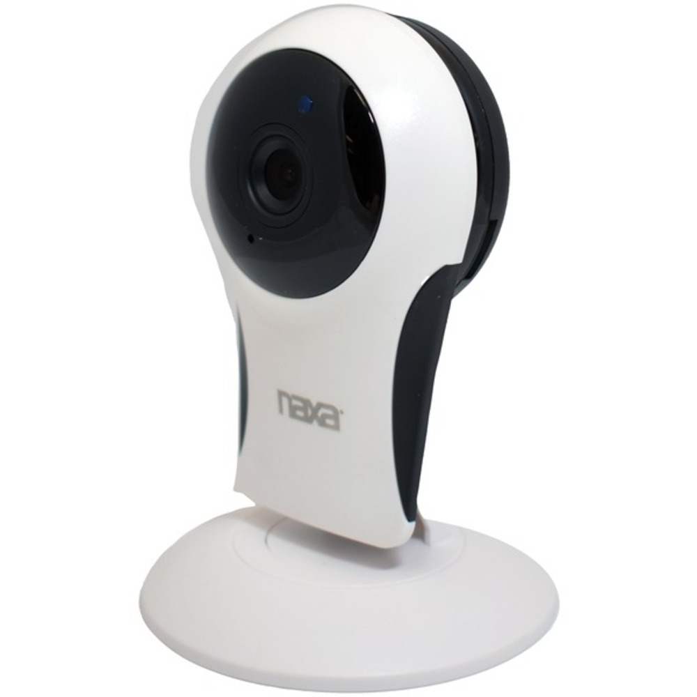 Primary image for Naxa NSH-3000 Wi-Fi Smart Camera