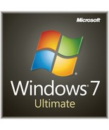 Win 7 ultimate thumbtall