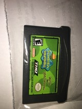 SpongeBob SquarePants: Battle for Bikini Bottom Nintendo Game Boy Advance Game - $6.92