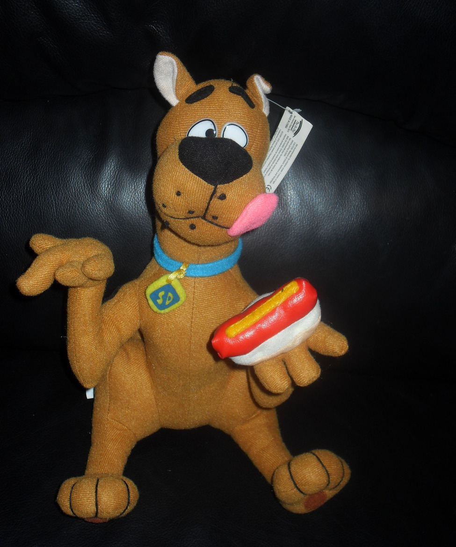 Ewok toy 006