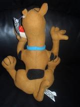 Ewok toy 008 thumb200