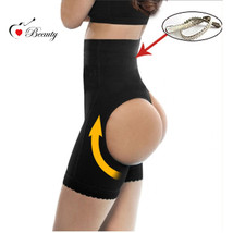 Waist Butt lifter With Tummy Control Body - $22.99