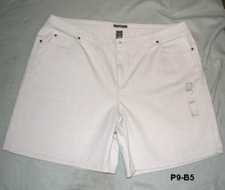 P9 b5  tan shorts thumb200