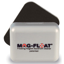 Gulfstream Grey Mag-float 350 Glass Cleaner Large 790950003502 - $62.84
