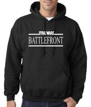 Star Wars Battlefront ,Hoodie,80%Cotton,20%polyester Men's,Women,Kids - $29.99
