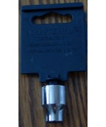 """Craftsman 1/4""""  8 Point 3/8"""" Drive Socket - Part Number 45790 - BRAND NEW - $8.90"""