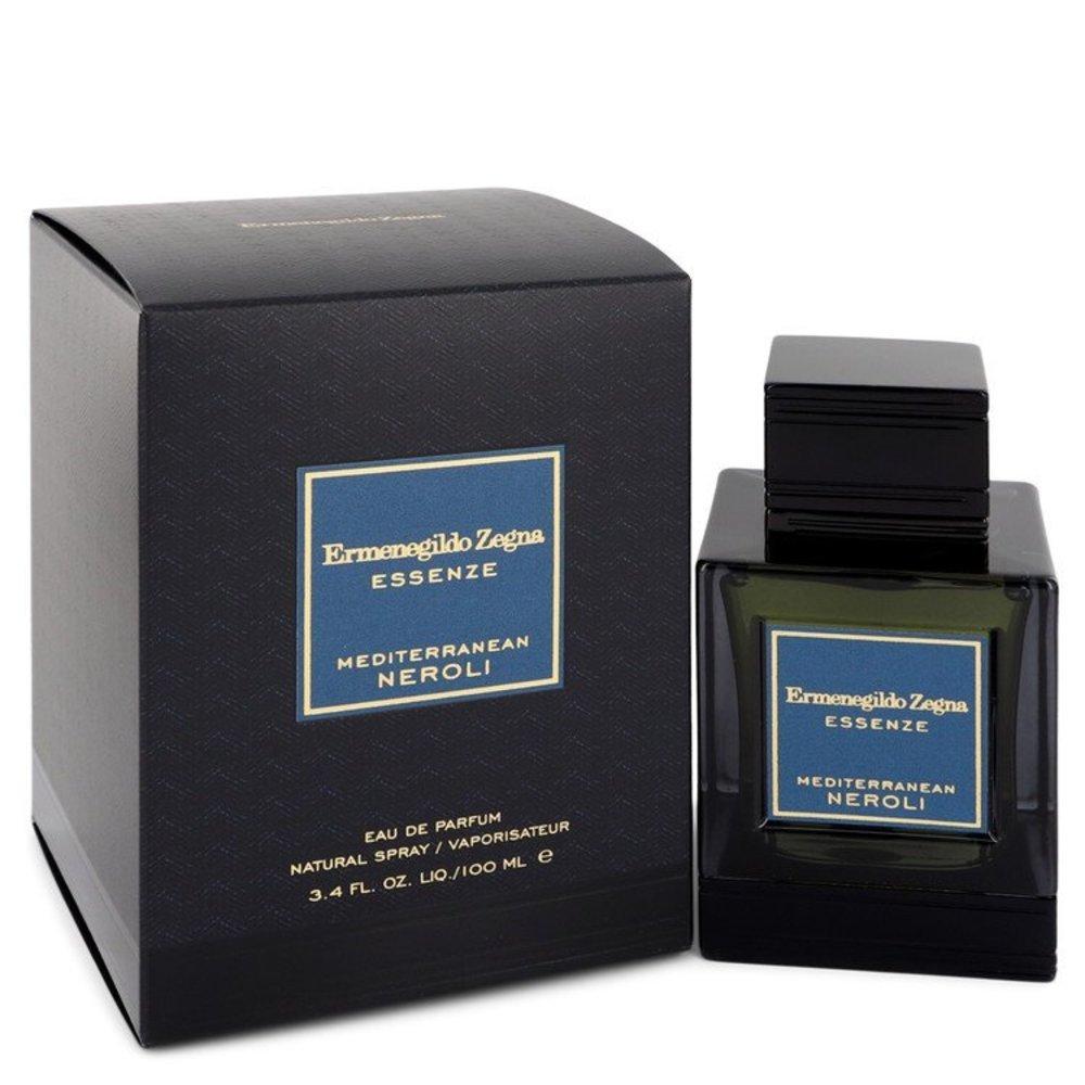 Mediterranean Neroli Eau De Parfum Spray 3.4 Oz For Men - $230.99