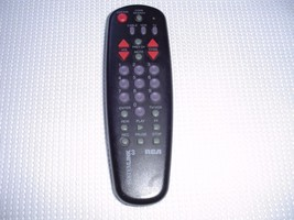 RCA System Link 3 RC300C - Remote Control - Tested VG Condition -  - $8.99