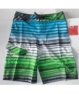 Mossimo Supply Co. Men's Swim Shorts Size 30 NWT - $9.85