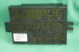 BMW XENON LCM Light Control Module 6-962-724 image 5