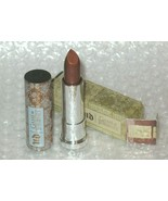 URBAN DECAY GAME OF THRONES Vice Lipstick Full Sz New ~ CERSEI LANNISTER~ - $26.68