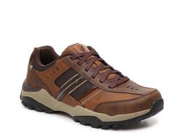 Skechers Relaxed Fit Henrick Delwood Sneaker - $89.85