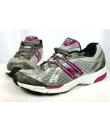 New Balance Womens Sneakers 737 Series Athletic Running Shoe Sz 9.5 - $16.60