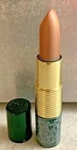(1) Revlon Moon Drops Luminesque Lipstick Copperglaze Wine  - $59.95