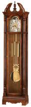 Howard Miller 610-895 (610895) Jonathan Grandfather Floor Clock - Windso... - $1,999.00