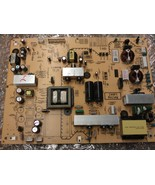 * 1-474-212-12 147421212 Power Supply GE2 Board From Sony KDL-55EX710 LC... - $82.95