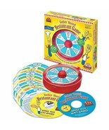 Gather 'Round Restaurant Family Game  - $19.99