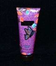 VICTORIA'S SECRET Purple Haze Fragrance Body Lotion 8 Fl Oz NEW - $12.17