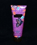VICTORIA'S SECRET Purple Haze Fragrance Body Lotion 8 Fl Oz NEW - $12.17