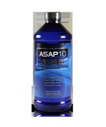 ASAP Silver Sol 16 oz Bottle - Boost Your Immune System - limited supplies! - $29.95