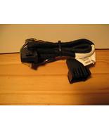 Motorola IHF1000/1500/1700 VDA carkit harness - new - also for Saab - 30... - $17.95