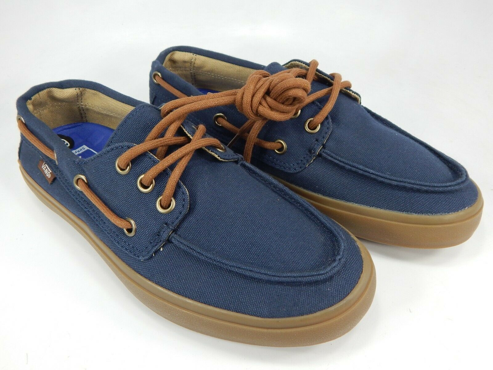 VANS Surf Siders Chauffeur Taille 6.5 M EU and similar items
