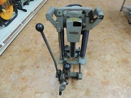 Hitachi Electric CHAIN MORTISER for wood working CA22 - $554.40