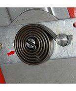 C3 Corvette Power Window Regulator Spring Replacement Fits: All 68 thru 82 - $27.99