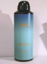 "Bath Body Works Men's Collection ""OASIS"" Body Spray Mist 3.7 Oz NEW Full... - $14.73"
