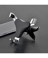 M Shape mobile phone holder car Air Vent /AutoBot Gravity Car Air Outlet... - $30.64