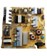 Samsung BN44-00807A Power Supply / LED Board - $18.50