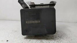 2005-2005 Honda Odyssey Abs Pump Control Module 99893 - $61.56
