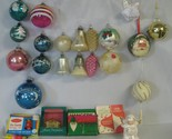 Vintage christmas ornaments thumb155 crop