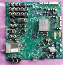 Sony S040FHD 07452-3 Main Board - $35.15