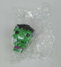 "NIP Funko Pocket Pop Mini Advent Calendar Marvel Hulk 1.5"" Vinyl Figure  - $12.59"