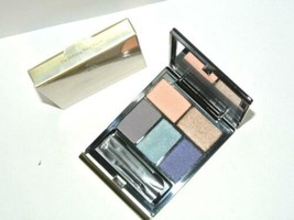 Kevyn Aucoin The Essential Eye Shadow Set Palette THE DEFINING NAVY New - $38.56