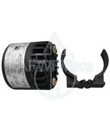 ERP500 permeate pump ERP 500 Aquatec quiet booster pump! upgrade RO system - $68.99