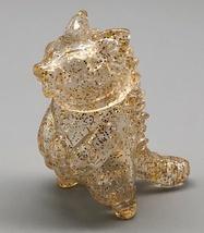 Max Toy Gold Glitter Micro Negora image 2