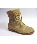 Desert boot thumbtall