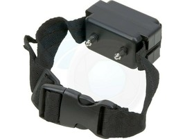 Replacement Receiver Additional Collar Model for W-227 Fencing System - $16.33