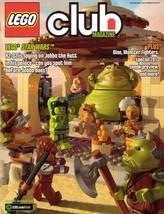 Lego magazine nov dec 2012 thumb200