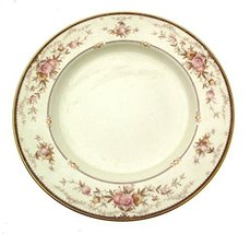 Noritake Brently 9730 10.5 Inch Plate - $25.48