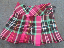 The Childrens Place skirt SIZE 12 MONTHS - $3.46