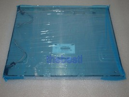 "1 PC Used Samsung LCD Screen Display LTB190E1-L01 19""1280*1024 In Good Cond - $162.00"