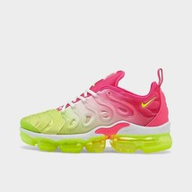 Women's Nike Vapormax  Plus  Shoes Sizes 8-10 - $242.54+