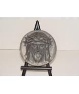 Very Scarce Terra-Nigra Austria, Jesus Rendering - $45.00