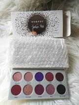 ❤️New! Jaclyn Hill X Morphe THE VAULT Eyeshadow Palette NIB - BLING BOSS