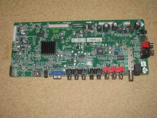 51 bb74fizl. sl1500