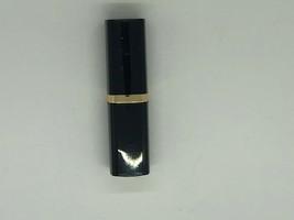 Maybelline Revitalizing Lip Stick Color Nectarine - $7.49