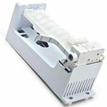 OEM Ice Maker Assembly For Samsung RS25H5000WW/AA RS25J500DWW/AA RS25J50... - $145.99